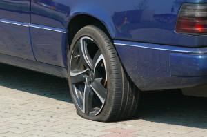 Какие поломки чаще других случаются в автомобилях?