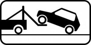 Эвакуатор против водителей – чья возьмет?