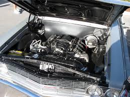 Проблемы запуска мотора. Часть 2.