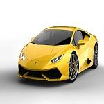 2015-Lamborghini-Huracan-LP-610-4-2