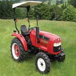 18694-kak-vybrat-sadovyy-traktor-1239068574